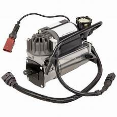audi a8 rear suspension 2004 2008 audi a8 suspension compressor from car parts
