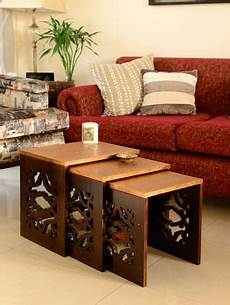 shopping for home furnishings home decor 101 best images about shopping india on