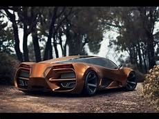 best for car world s top 10 best looking cars