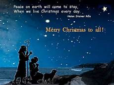 christmas blessings for loved ones free religious blessings ecards 123 greetings