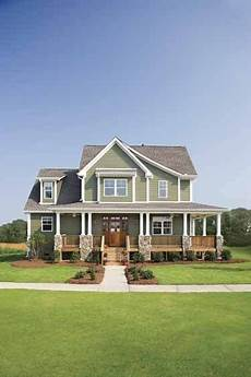 craftsman house plans with wrap around porch glorious farmhouse hmaffdw06509 craftsman house plan