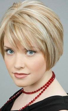 short wavy bob hairstyle with side swept bangs 21 best short wavy bobs short hair with
