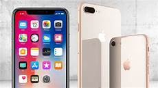 kabelloses laden iphone 8 apple iphone kabelloses laden schadet akku computer bild