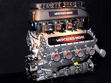 how cars engines work 1994 mercedes benz s class transmission control cosworth engines