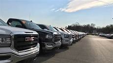 Buick Dealers Indiana by Patriot In Princeton New Chevrolet Buick Gmc Used Car