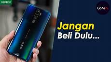 Resmi Oppo A9 2020 Oppo A5 2020 Indonesia Harga