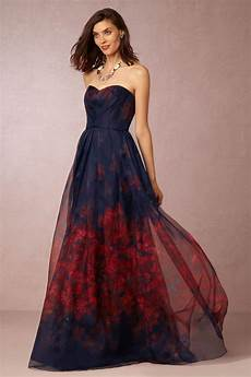 olivia gown from bhldn bhldnwishes fall bridesmaid dresses floral bridesmaid dresses dresses