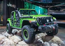 2019 jeep wrangler la auto show miami lakes ram