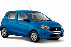 Suzuki Car Dealer Locations by Suzuki Celerio Suzuki Cars Ireland