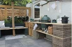 Barbecue Moderne Et Id 233 Es De Cuisine Ext 233 Rieure Pour L 233 T 233