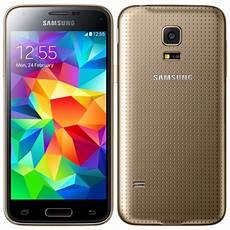 samsung galaxy s5 mini sm g800f 16gb factory unlocked
