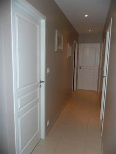 Couloir Photo 2 3 2706