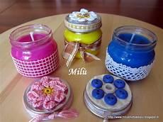 candele profumate naturali mil 249 di tutto e di pi 249 candele profumate fatte in casa