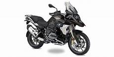 bmw r 1200 gs price images specifications mileage