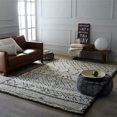 les tapis de l hiver des tapis qui ont du style
