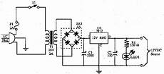 Power Supplies And Schematics Circuits And Diagram