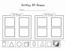 7 best images of sorting shapes worksheets for