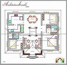 kerala model house plan and elevation house plans and elevations in kerala beautiful kerala
