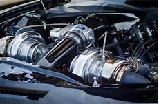 augmenter la puissance de sa voiture turbo comment augmenter la puissance de sa voiture