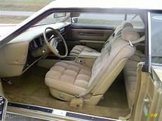 hayes car manuals 1995 lincoln mark viii interior lighting 1978 lincoln continental mark v diamond jubilee edition coupe interior photo 56687720