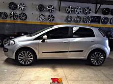 pneu fiat punto trigueiro rodas store www trigueirorodas br 84