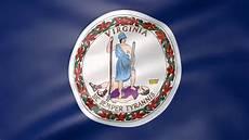 Virina Malvorlagen Lyrics Virginia State Song Official Anthem