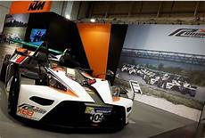 ktm crossbow rookie challenge platform for motorsports photos and lifestyle