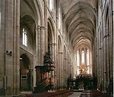 Maximin La Sainte Baume