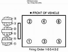spark plug wiring diagram 1998 buick lesabre where can i see a spark plug wiring diagram for a 95 buick lesabre