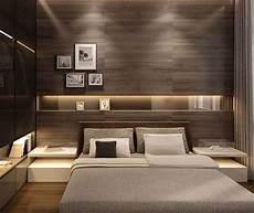 Designer Master Bedroom Ideas by 20 Mid Century Modern Master Bedroom Designs For