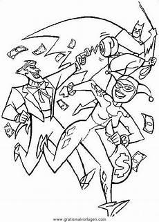 batman 12 gratis malvorlage in batman comic