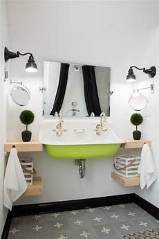 Bathroom Ideas Sink by Photos Of Stunning Bathroom Sinks Countertops And