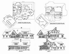 timberpeg house plans lassen timber frame floor plan by timberpeg mywoodhome com