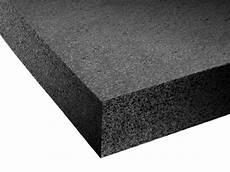 black foam sheets firm black polyethylene foam sheets fspe cases by source