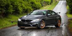 2017 bmw m4 gts review photos caradvice