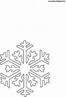 Schneeflocken Window Color Malvorlagen Schneeflocken Vorlagen Zum Ausdrucken Search Results