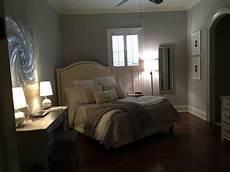 Bedroom Ideas Artsy by Roominspo Room Artsy Bedroom Ideas Home