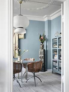 interior color trends for 2020 the evolution of blue sleboard