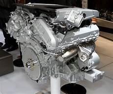 W12 Motor Impremedia Net