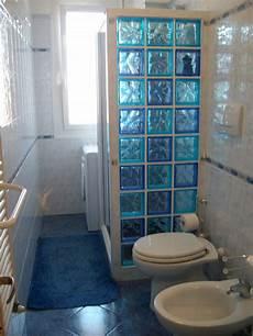 cabine doccia in muratura tenere al caldo in casa 12 03 13