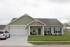 eglin afb housing floor plans olivea at mcconnell cgo 4br 2 5ba single family ada