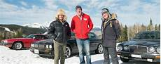 the grand tour clarkson hammond e may dal colorado alle