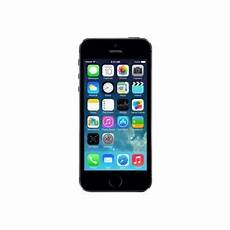 apple iphone 5s gris 4g lte 16 go gsm smartphone