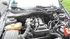 opel omega b 2 0 8v motor