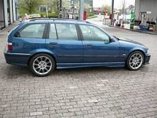 Bmw 318i Touring E36 M3 Uitvoering 1999 Www Maxcar Nl Ede