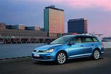 ordered my mk7 golf variant yesterday volkswagen