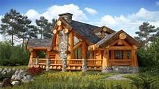 проектирование деревянных домов и бань под ключ