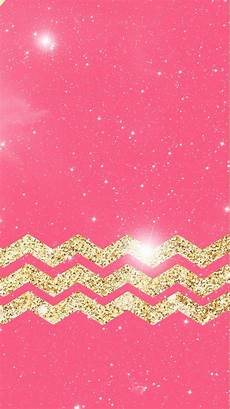 Gold Pink Wallpaper Iphone pink and gold background 183 free cool backgrounds