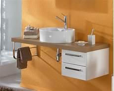 Waschplatz Gäste Wc - neu badezimmer waschtisch hochglanz wei 223 noce