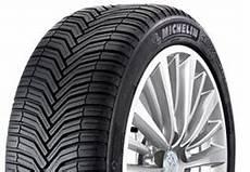 Michelin Crossclimate Plus - michelin crossclimate plus
